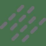 icon_fibre