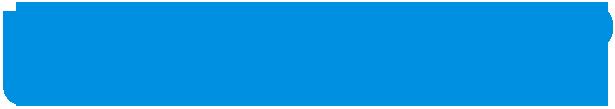 LIFAair – интеллектуальные решения для улучшения качества воздуха в помещениях