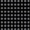 icon_pm0.3