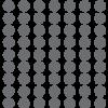 icon_pm2.5