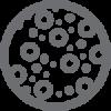 icon_spores